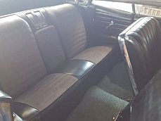 1966 Pontiac Catalina for sale 100805322