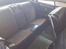 1966 Pontiac Catalina for sale 100827746
