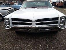 1966 Pontiac Catalina for sale 100779850