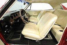 1966 Pontiac GTO for sale 101039057