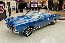1966 Pontiac GTO for sale 101053251