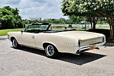 1966 Pontiac Le Mans for sale 100893077