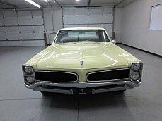 1966 Pontiac Tempest for sale 100789875