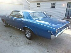 1966 Pontiac Tempest for sale 100827811
