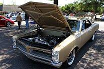 1966 Pontiac Tempest for sale 100878464