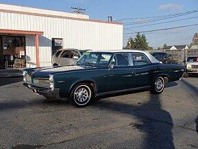 1966 Pontiac Tempest for sale 100919302