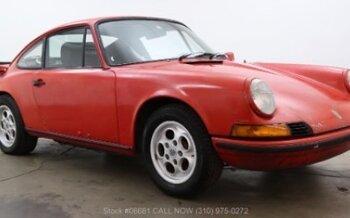 1966 Porsche 911 for sale 100904516