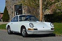 1966 Porsche 912 for sale 100756161