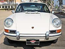 1966 Porsche 912 for sale 100757881