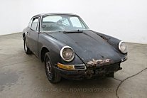 1966 Porsche 912 for sale 100757908