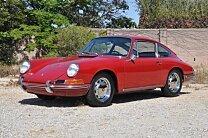 1966 Porsche 912 for sale 100776221