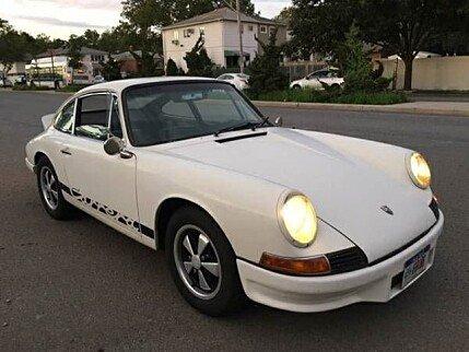 1966 Porsche 912 for sale 100828307