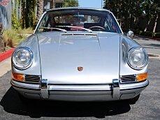1966 Porsche 912 for sale 100857191