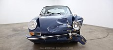 1966 Porsche 912 for sale 100879684