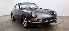 1966 Porsche 912 for sale 100888028