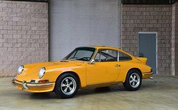 1966 Porsche 912 for sale 100971651