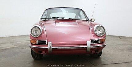 1966 Porsche 912 for sale 100976575