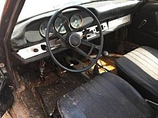 1966 Porsche 912 for sale 100984204