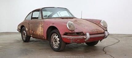 1966 Porsche 912 for sale 100989104