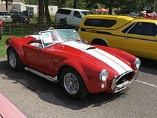 1966 Shelby Cobra for sale 100864593