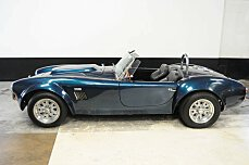 1966 Shelby Cobra-Replica for sale 100751726