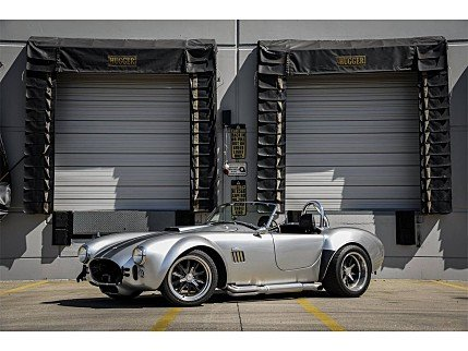1966 Shelby Cobra-Replica for sale 100798776