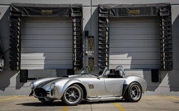 1966 Shelby Cobra-Replica for sale 100798776