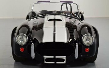 1966 Shelby Cobra-Replica for sale 100813417