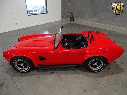 1966 Shelby Cobra-Replica for sale 100818951