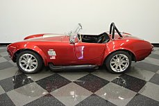 1966 Shelby Cobra-Replica for sale 100846764