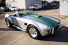 1966 Shelby Cobra-Replica for sale 100871118