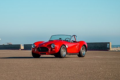 1966 Shelby Cobra-Replica for sale 100999117