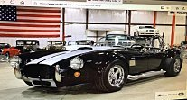 1966 Shelby Cobra-Replica for sale 101011421