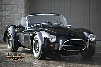 1966 Shelby Cobra for sale 100841615