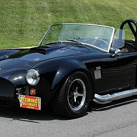 1966 Shelby Cobra for sale 100887624