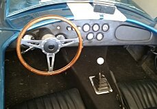 1966 Shelby Cobra for sale 100927453