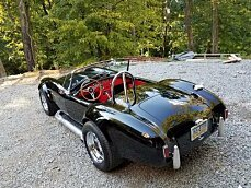 1966 Shelby Cobra for sale 100959766