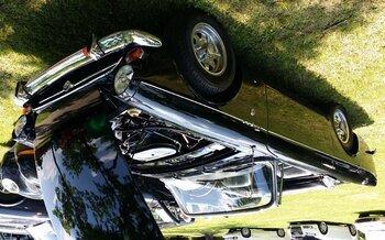1966 Sunbeam Tiger for sale 100967664