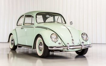 daily vw or driver volkswagen blog beetle community as bug a