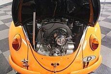 1966 Volkswagen Beetle for sale 100960560