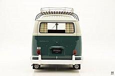 1966 Volkswagen Vans for sale 100917379