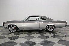 1966 chevrolet Impala for sale 100998696