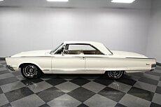 1966 chrysler Newport for sale 100979495