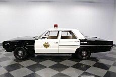 1966 dodge Coronet for sale 100979731