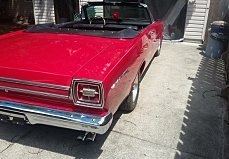 1966 ford Galaxie for sale 100911141