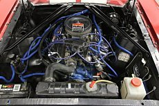 1966 ford Mustang for sale 101016806
