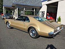 1966 oldsmobile Toronado for sale 101000992