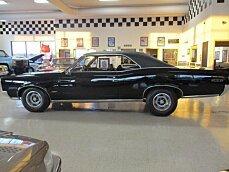 1966 pontiac GTO for sale 100965962