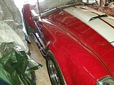 1966 shelby Cobra-Replica for sale 100976659