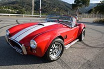1967 AC Cobra-Replica for sale 100820007